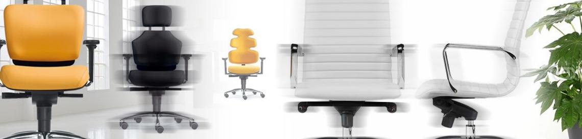 Bürostuhl-Jena - zu unseren Chefsesseln